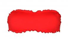 Fascia Rosso Vivo